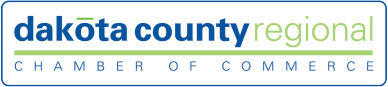 Dakota County Regional Chamber Of Commerce