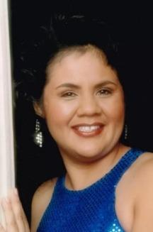 Madonna A. Morel - In Memory of Dolores Garcia