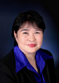 Photo of Farmers Insurance - Catherine Lie