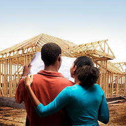 Image of Single Close Construction Loans