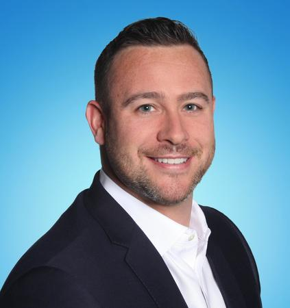 Allstate Insurance Agent Matthew Franchino