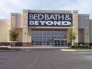 Bed Bath U0026 Beyond Lady Lake