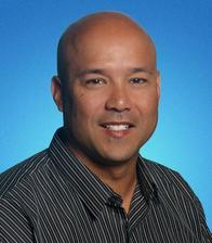 Matthew Cerizo Agent Profile Photo