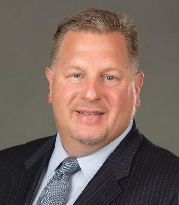 Jon Geiger Agent Profile Photo