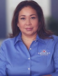 Photo of Farmers Insurance - Norma Gonzalez