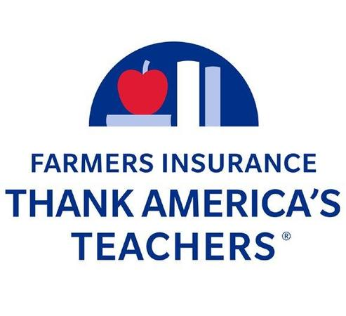 Thank America's Teachers!