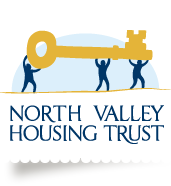 Sonia Aery - North Valley Housing Trust