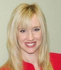 Patty Pogue Agent Profile Photo