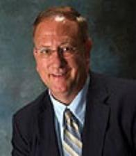 Terry Wilson Agent Profile Photo