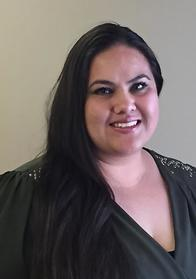 Photo of Farmers Insurance - Rafaela Varela-Salinas