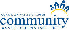 Community Associations Institute – Coachella Valley (CAI-CV)