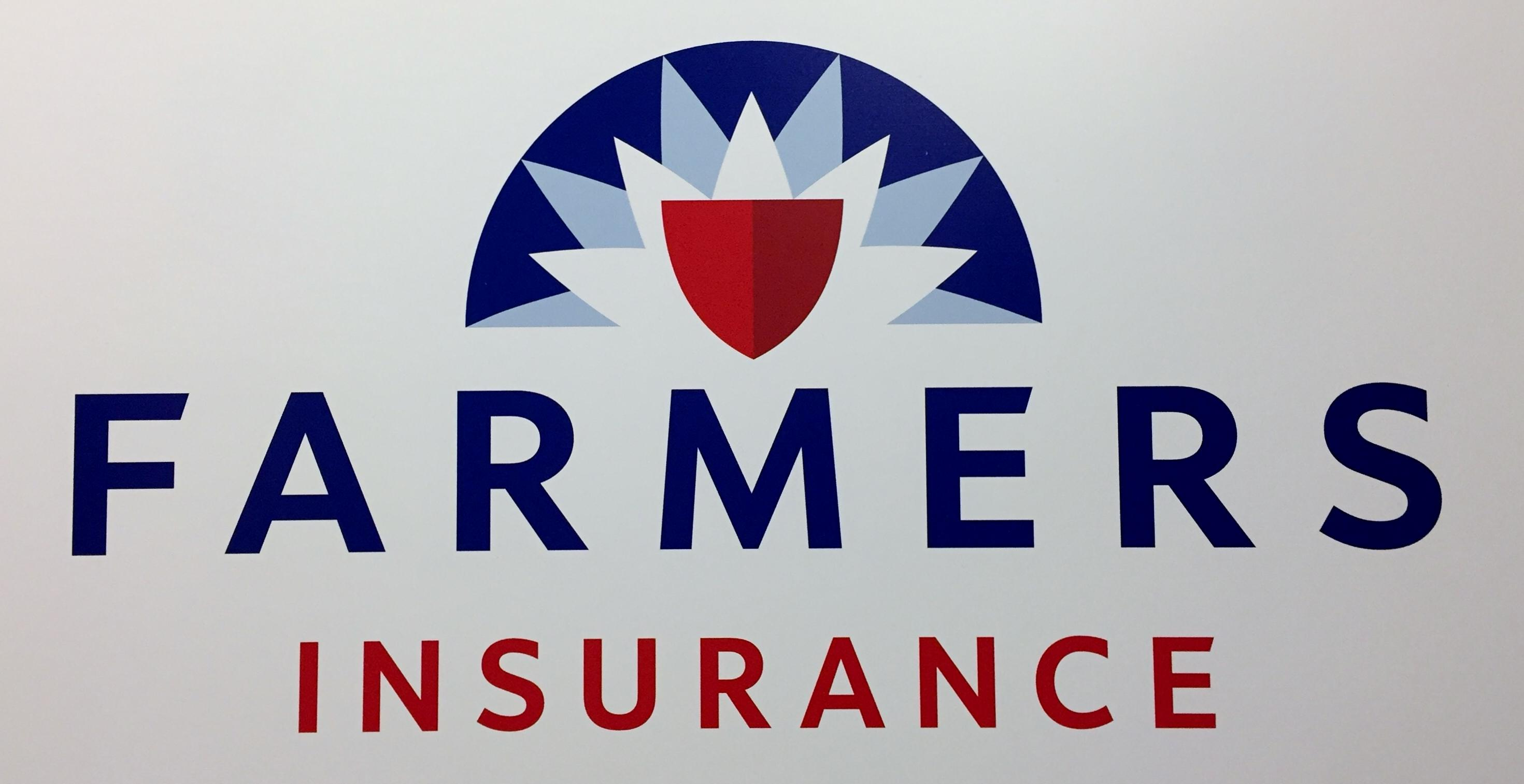 Farmers Insurance Quote Hal Rice  Farmers Insurance Agent In Kingwood Tx