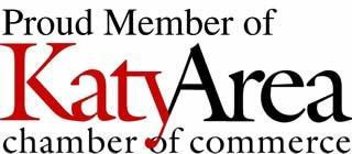 David W. Reed - Katy Area Chamber of Commerce Member