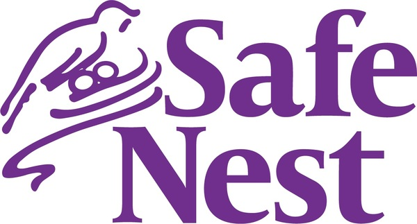 Cindy Miller - We're Collecting Supplies for Safe Nest