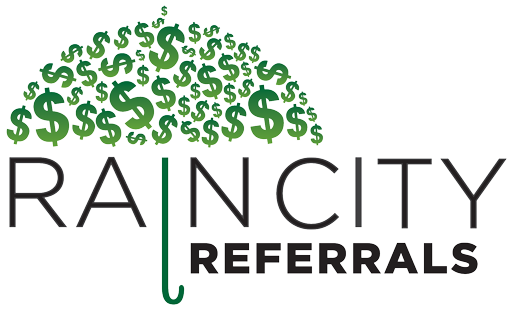 Rain City Referrals