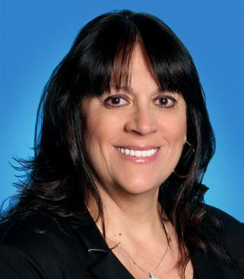 Photo of Mary Biancaniello