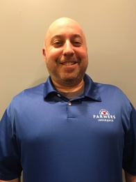 Photo of Farmers Insurance - Marc Burns