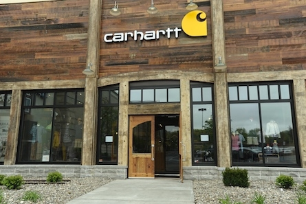 95b304a84f Albany NY Clothing and Company Store | Carhartt carhartt outlet mall