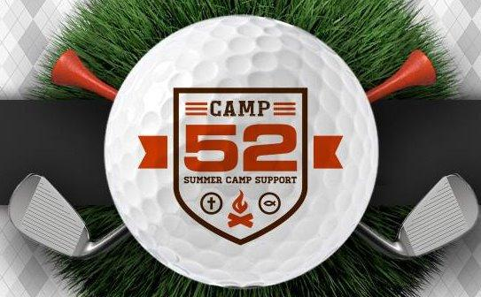 Camp 52 Summer Camp Support