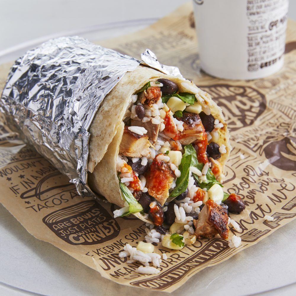 image about Chipotle Menu Printable called Chipotle Mexican Grill Youngfield: Burritos, Instantaneous Informal