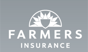 Grey Farmers insurance logo