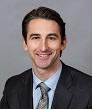Image of Wealth Management Advisor Salvatore Bria