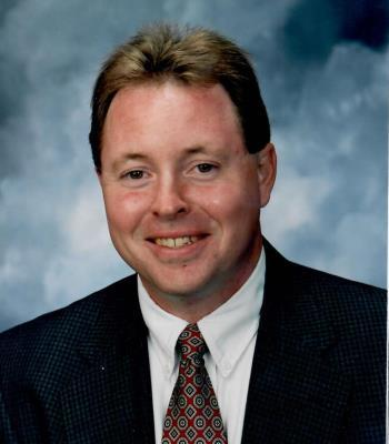 Joel Aiken Agent Profile Photo