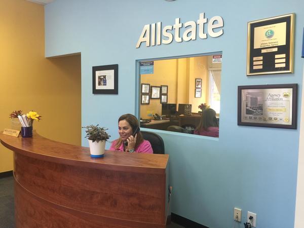 Desjardins Auto Insurance >> Allstate | Car Insurance in North Miami Beach, FL ...