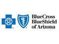 Blue Cross® Blue Shield® of Arizona