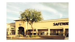 Safeway E Chandler Blvd Store Photo