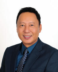 Photo of Farmers Insurance - Paul Tran