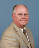 Scott W Boyer, Insurance Agent