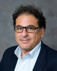 John A. Hamjian,医学博士