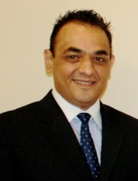 Photo of Farmers Insurance - Shakeel Khatri