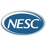 National Executive Service Corps of South Florida