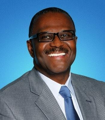 Allstate Insurance Agent Todd Terry