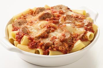 Fazoli's Texas Tech University Menu: Italian Food, Pasta ...