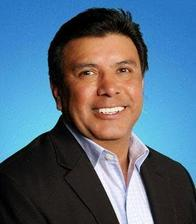 Mario J Morales Agent Profile Photo