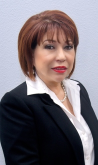 Photo of Haydee Madero