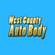 West County Auto Body