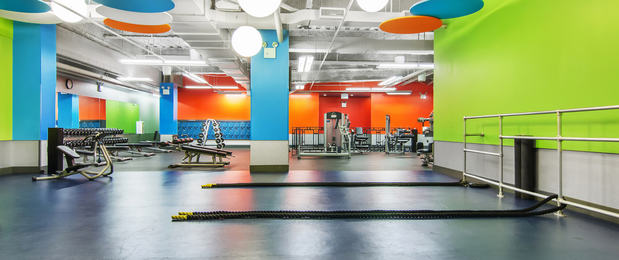 All Blink Fitness Gyms In Ny Cardio Equipment Strength Equipment Gym Equipment Gym Near Me Fitness Center Personal Trainer Gym Membership Fitness Gym