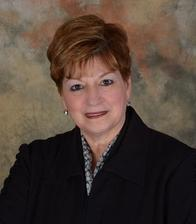 Elaine T. Genovese Agent Profile Photo