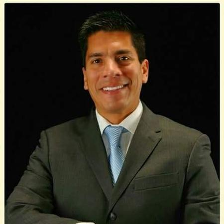 Juan Flacco Espinoza Agent Profile Photo