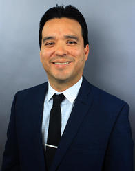 Guild Mortage Chula Vista Loan Officer - Hector Sanchez