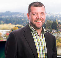 Guild Mortage Portland Loan Officer - Chad Parman