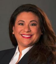 Magdalen Moreno Vasquez Agent Profile Photo