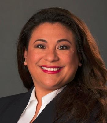 Photo of Magdalen Moreno Vasquez