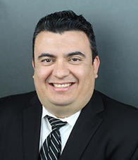 Guild Mortage Chula Vista Loan Officer - Jose Cruz