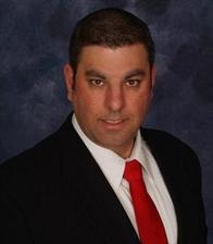 Allstate Agent - C. Scott Dashiell