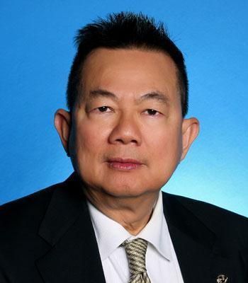 Allstate Insurance Agent Wing Hoang